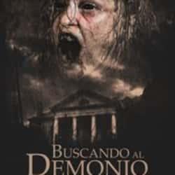 Buscando al Demonio