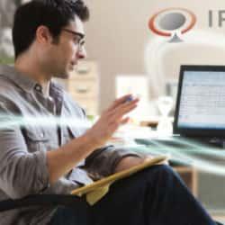 IP Data Ltda en Bogotá