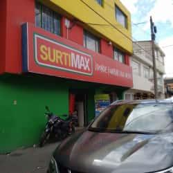 Surtimax Bodeguita en Bogotá