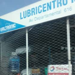 Lubricentro Isa en Santiago