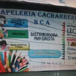 Distribuidora Mayorista de Pegante en Bogotá