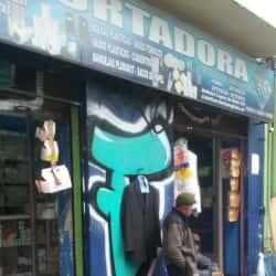 Importadora ER en Santiago