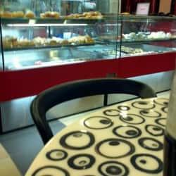 Vasconia Panadería  en Bogotá