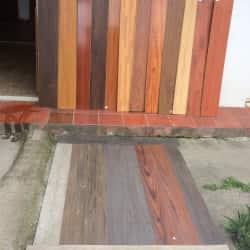 Nova Decoración  en Bogotá