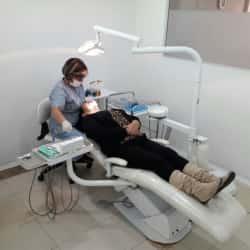 Clínicas Odontológicas Denty Express en Bogotá