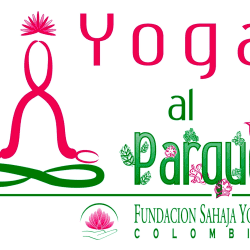 Fundación Sahaja Yoga Colombia en Bogotá