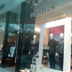 Perry Ellis - Plaza Vespucio en Santiago
