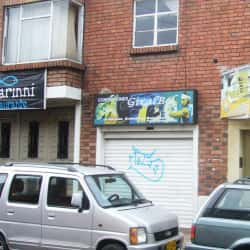 Confecciones Giral Bel en Bogotá
