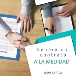 Symplifica S.A.S en Bogotá