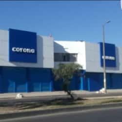 Decorados y Acabados Ceramicos Ltda en Bogotá