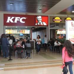 KFC Plaza Imperial en Bogotá