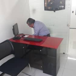Centro Odontologico Credi Dent en Bogotá
