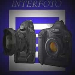 Interfoto en Santiago