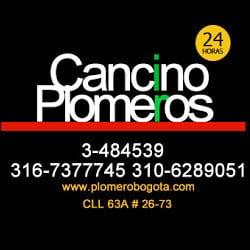 Arreglos De Plomerías en Bogotá