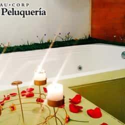 Beau Corp Spa & Peluquería en Bogotá