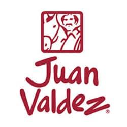 Juan Valdez Café Cineco Américas en Bogotá