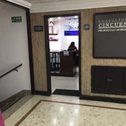 Cosmeticos Biopiel de Colombia en Bogotá