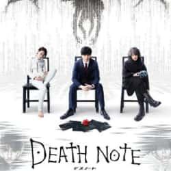 Death Note: Iluminando Un Nuevo Mundo