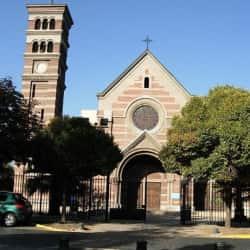 Parroquia Nuestra Señora del Carmen - Ñuñoa en Santiago
