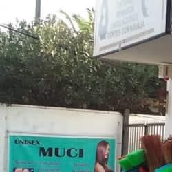 Salon Unisex Muci en Santiago