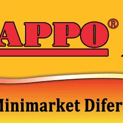 Minimarket Pappo en Santiago