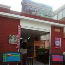 Muebles Jordán  en Bogotá