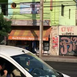 Pastelerías Esan - San Miguel en Santiago