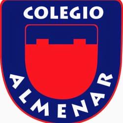 Colegio Almenar en Bogotá