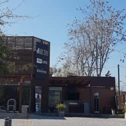 Hojalatería Vitacura en Santiago