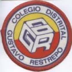 Colegio Distrital Gustavo Restrepo en Bogotá