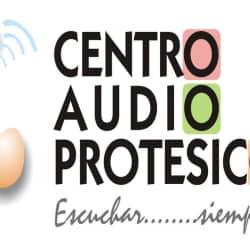 Centro Audio Protésico S.A.S en Bogotá