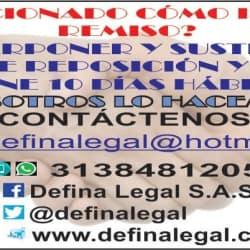 59c574002f41f36ed9000b7c