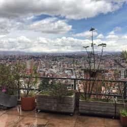 Rayuela Negocios Inmobiliarios en Bogotá