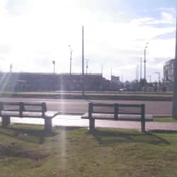 Parque Castilla Carrera 75 en Bogotá