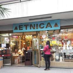 Étnica Decoraciones - Antonio Bellet en Santiago