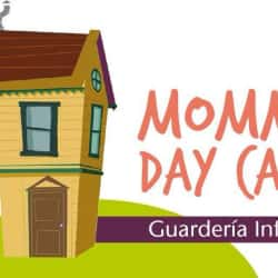 Guardería Infantil  Y After School Mommy Day Care en Santiago
