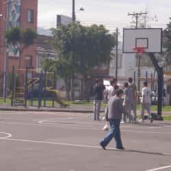 Parque Marsella Sector Norte Primera I Etapa en Bogotá