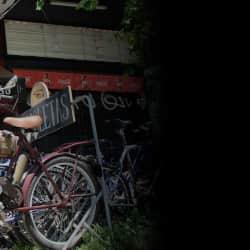 Taller de Bicicletas El Honesto Jack en Santiago
