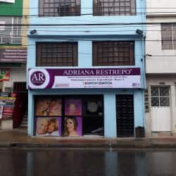 Doctora Restrepo Rodriguez Adriana en Bogotá