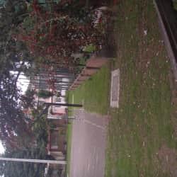Parque Urbanización San Cayetano Primer Sector en Bogotá