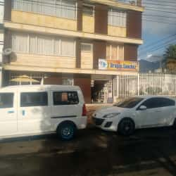 Droguería Drogas Sánchez e Hijos en Bogotá