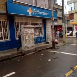 FarmaCenter Calle 138 Con 50 en Bogotá