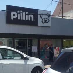 Outlet Pillin - Recoleta en Santiago