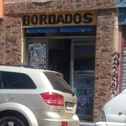 Bordados Mati Masters Ltda. en Santiago
