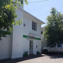 Clínica Veterinaria San Blas en Santiago