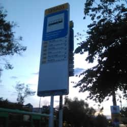 Paradero SITP Éxito Suba - 189A03 en Bogotá