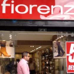 Fiorenzi Carrera 7 en Bogotá