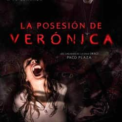 La Posesión de Verónica