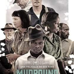 Mudbound: El Color De La Guerra