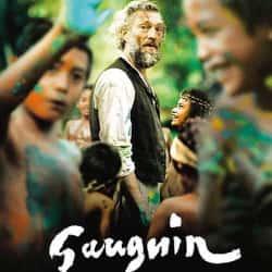 Gauguin, viaje a Tahiti